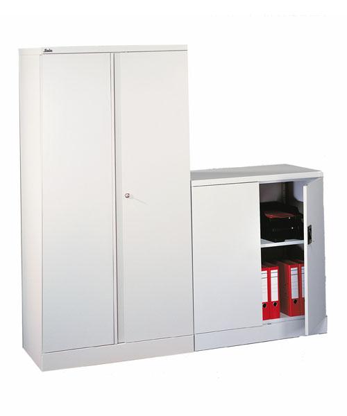 Office Furniture Storage office furniture | glodnuts ventures